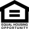 159167_equal-housing-opportunity-logo-white-png (2)