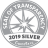 guideStarSeal_2019_2018_silver