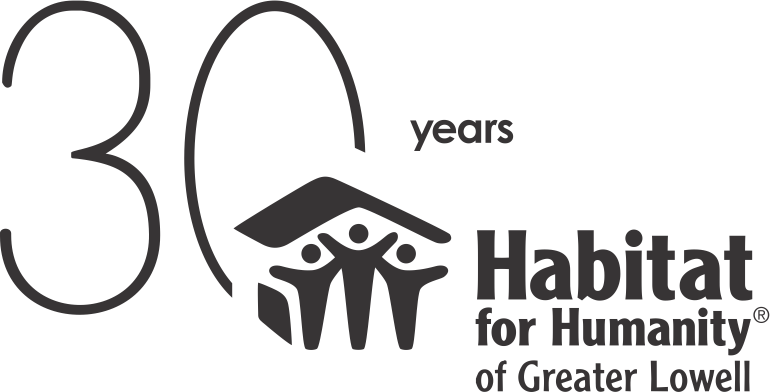 Humanity Habitat Restore Lowell – Used Furniture & Home Improvement
