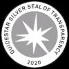 GuideStar Silver 2020